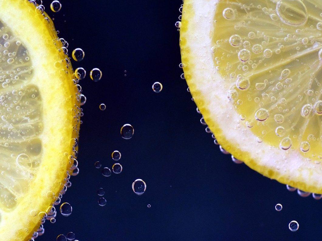 ビタミンには水溶性と脂溶性がる