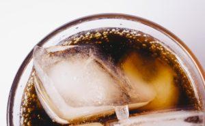 ジュースの飲み過ぎ喉の渇き糖尿病かも?