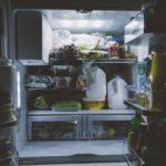 冷蔵庫の中って、全て把握していますか?