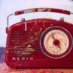 テレビよりラジオが好き